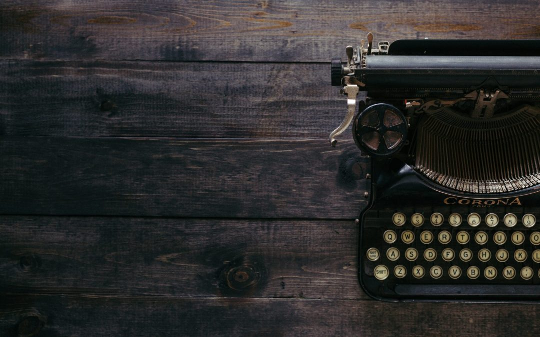 Web copy 101: what is writing for the web?